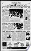 6. jul 1995