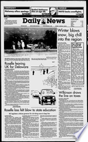 15. des 1989