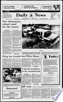 1. jul 1988