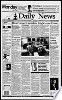 22. jun 1998