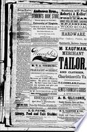 5. mar 1890