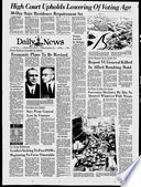 21. des 1970