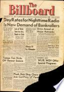 23. feb 1952