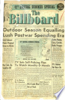 30. jun 1951