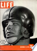 13. nov 1950