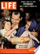 7. jan 1957