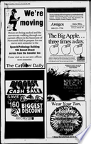 30. nov 1995
