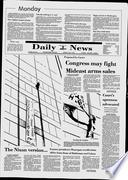 1. mai 1978