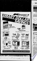 27. feb 1980