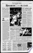13. jul 1995