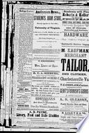 16. apr 1890