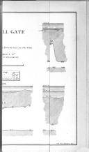 Side 735