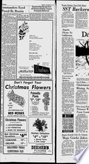 22. des 1970
