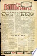 17. mar 1956