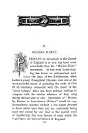 Side 106
