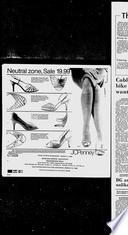 8. mar 1984