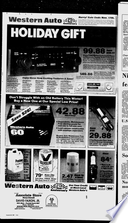 9. nov 1984
