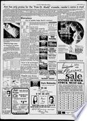 1. aug 1972