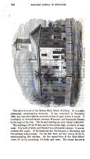Side 328