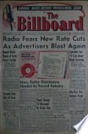 15. sep 1951