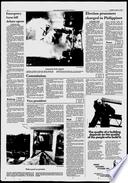 11. apr 1978