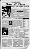 1. mar 1995