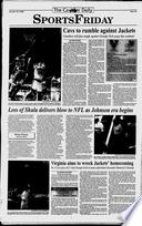 22. jan 1996