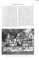 Side 565