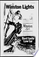 6. mai 1980