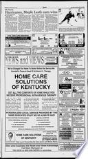 14. mai 2002