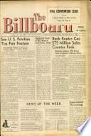 28. apr 1958