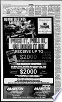 15. apr 2000