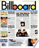 19. jun 1999