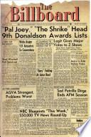 21. jun 1952