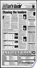 13. jun 2004