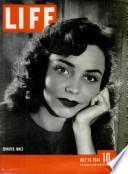 24. jul 1944