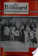 6. aug 1949