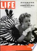 14. apr 1952