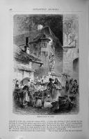 Side 488