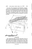 Side 992