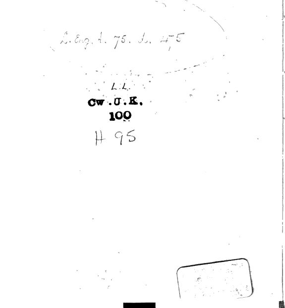 [ocr errors][merged small][graphic][subsumed]