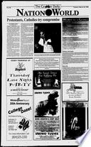 24. feb 1995