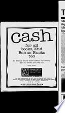 17. jan 1996
