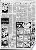 30. nov 1972