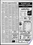17. apr 1974