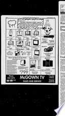 23. sep 1990