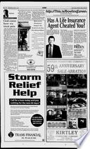23. apr 1998