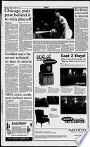 30. sep 1998
