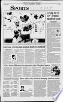 24. jul 1995