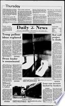 1. des 1983